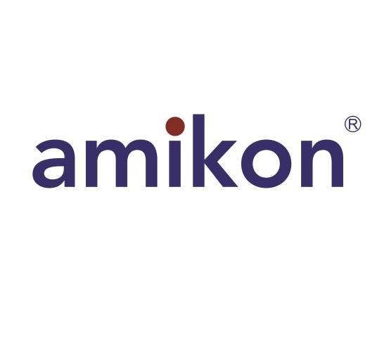 AMIKON LIMITED