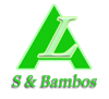S&Bambos Co., Ltd.