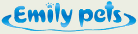 Emily Pets Co., Ltd.