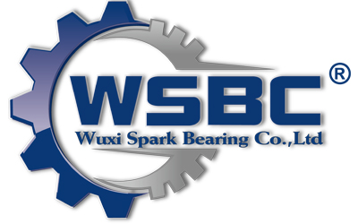 Wuxi Spark Bearing Co., Ltd