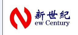 HAIYAN New Century Petrochemical Device Co .,Ltd