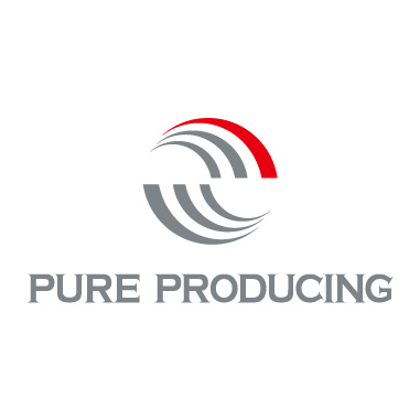 Shanghai Pure Producing Co.,Ltd