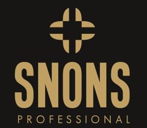 Snons Optoelectronics Co., Ltd