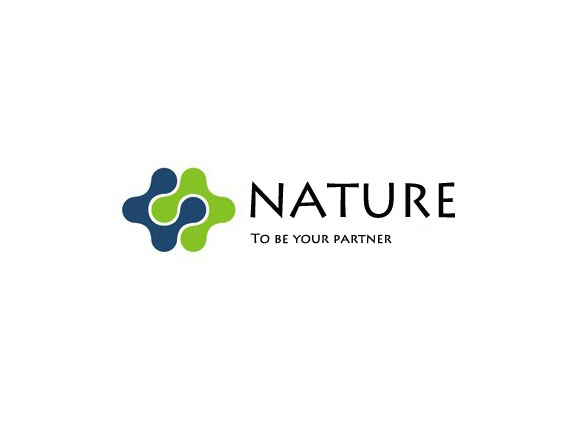 Zibo Nature International Trading Co.,Ltd