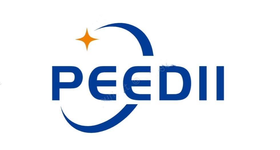 PEEDII Printer company