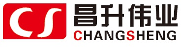 ChangSheng Business Ltd.