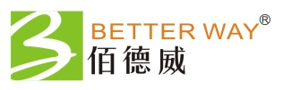 Betterway Lighting Co., Limited