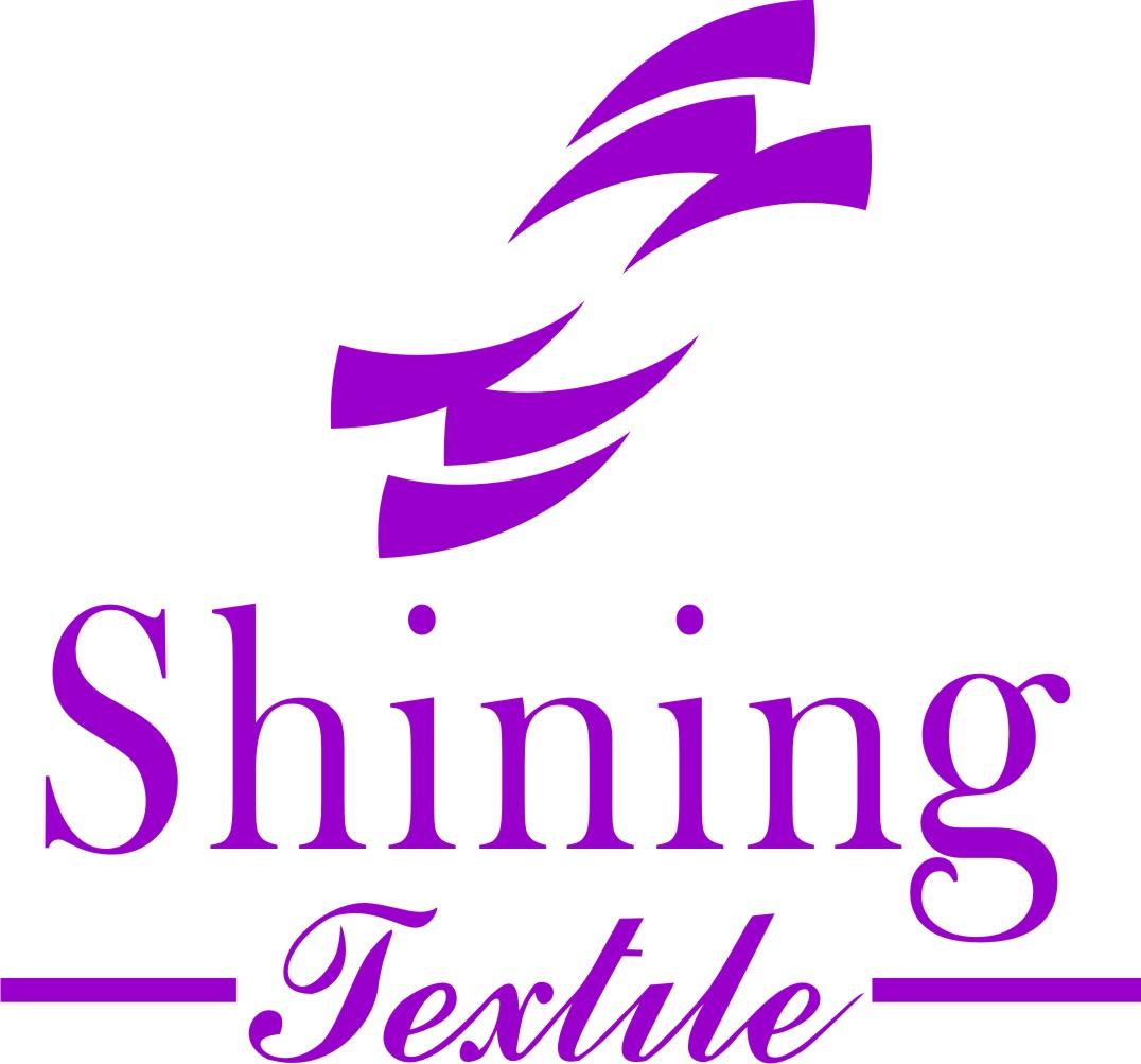 Fuzhou Shining Textile Co,Ltd