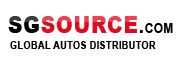 Sg Source Ltd