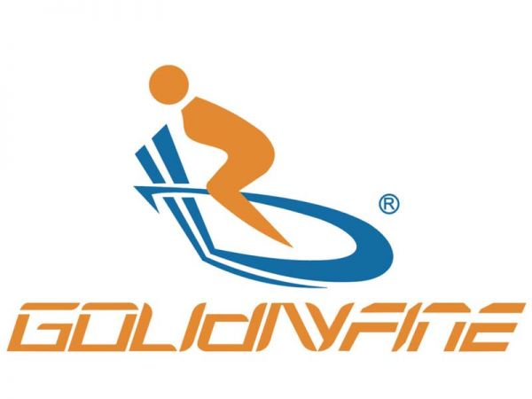 Golidayfine (Xiamen) Trading Co., Ltd