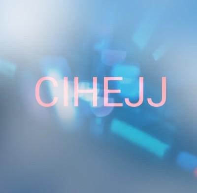 CIHEJJCo., Ltd.