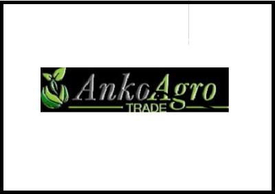 Anko-Agrotrade Limited