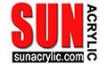 Sun Acrylic Ltd.