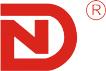 Hangzhou Dongnan Chemical Industrial Co.,Ltd.