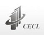 China Electric Contacts Ltd.