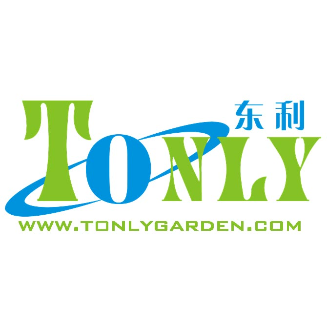 Tonly Garden Manufacture Factory