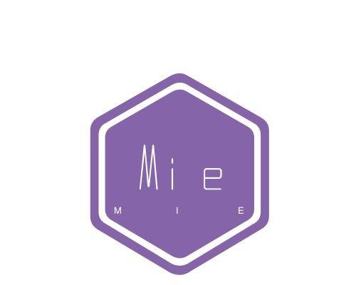 Mie Mie Co., Ltd.
