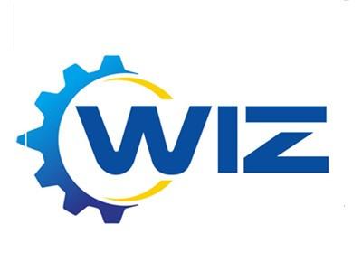 Shandong WIZ Machinery Co., Ltd.