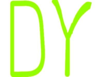 Dayi Pet Products Co. Ltd