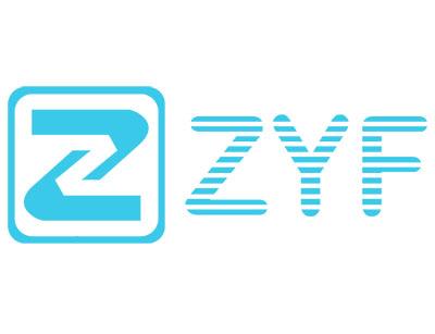 Shenzhen Zhuyifang Technology Co., Limited