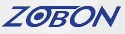 Jiangsu Zobon Conveyor Belt Co., Ltd