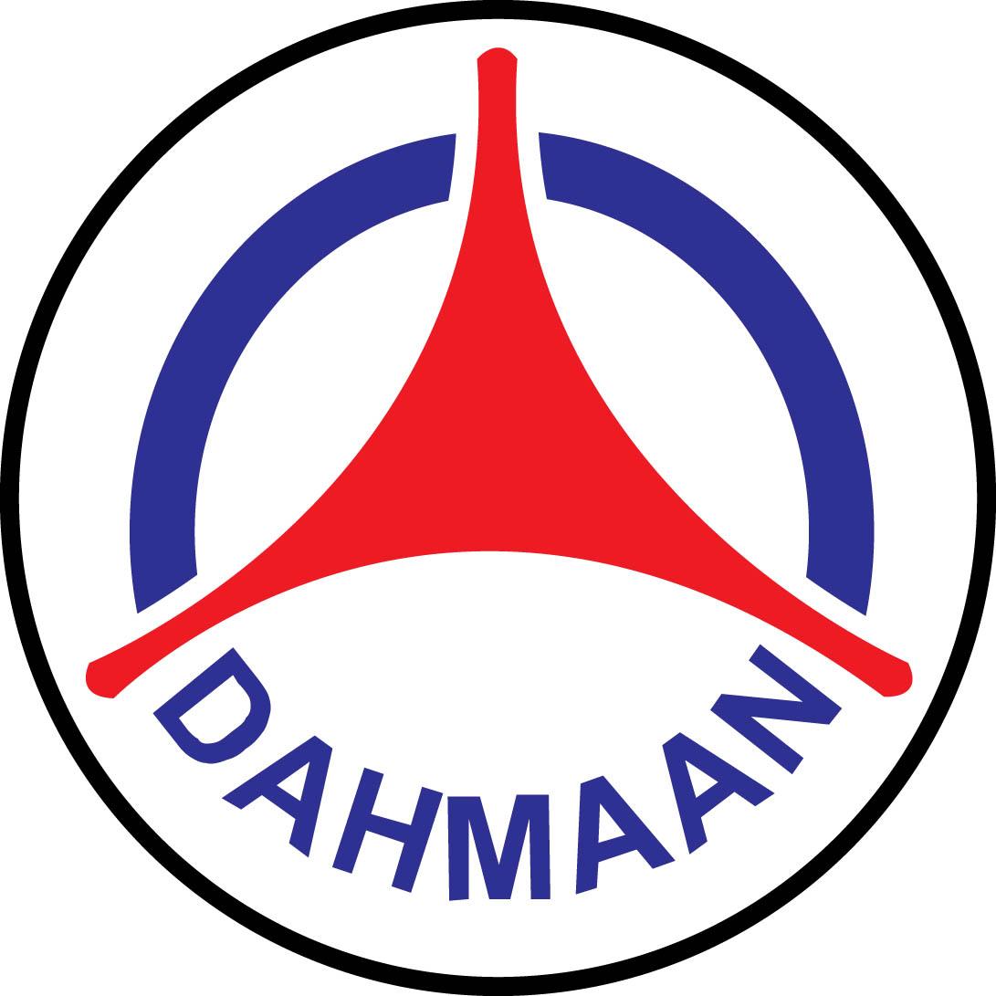 Dah-Maan Bio-Tech Co., Ltd.