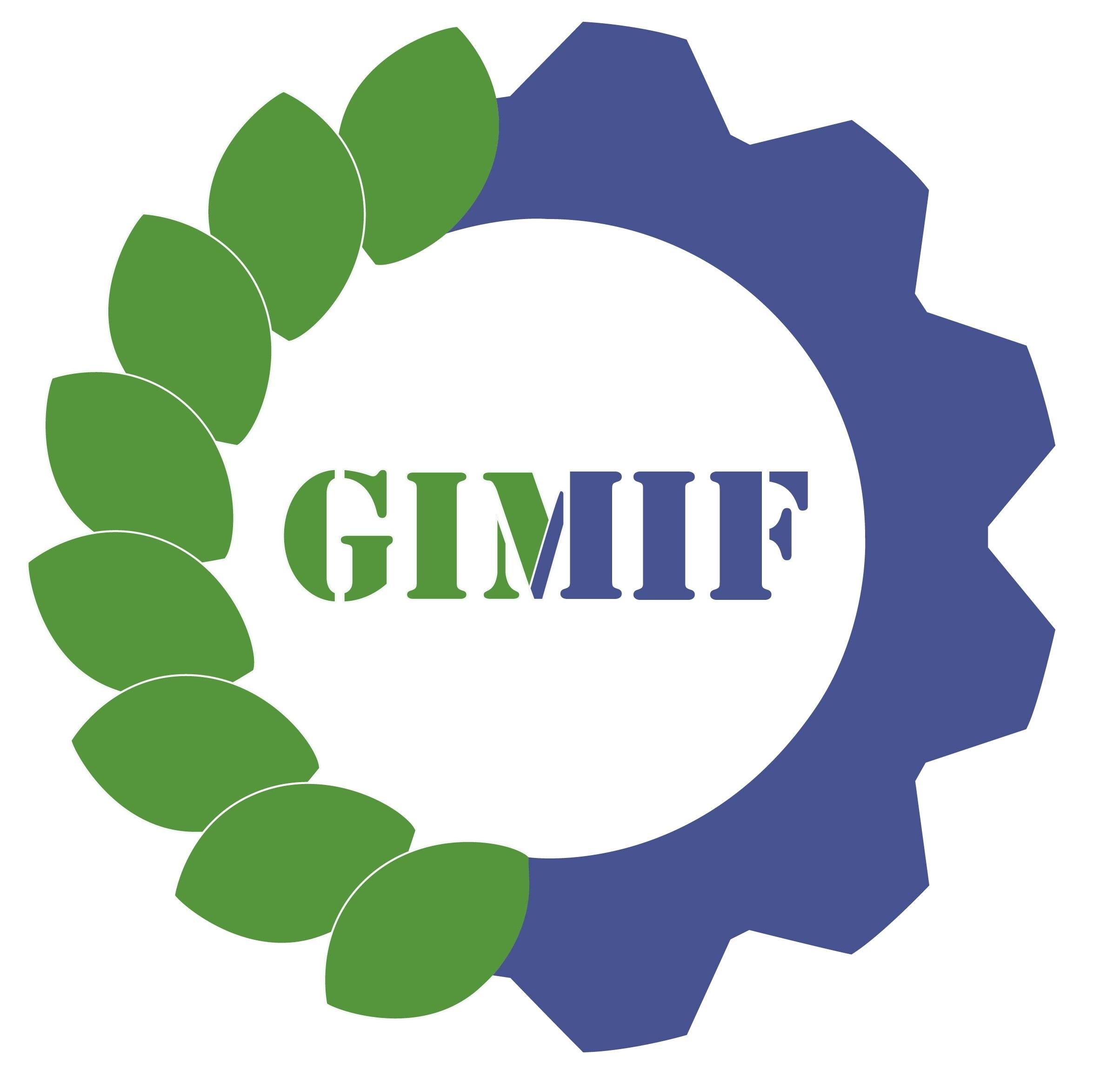 Changzhou Gimif Advanced Engineering Plastics Co., Ltd.