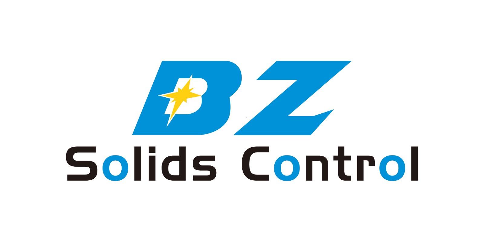 Hebei BZ Solids Control Co.,Ltd