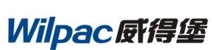 Foshan Wilpac Packaging Machinery Co., Ltd