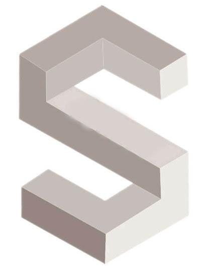 Sunruy Technologies Co., Ltd