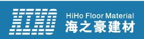 Changshu HIHO Construction Material Co., Ltd.