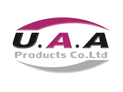 U. A. A Products Co., Ltd