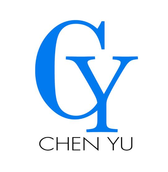 Zibo Chenyu Trade Co., Ltd