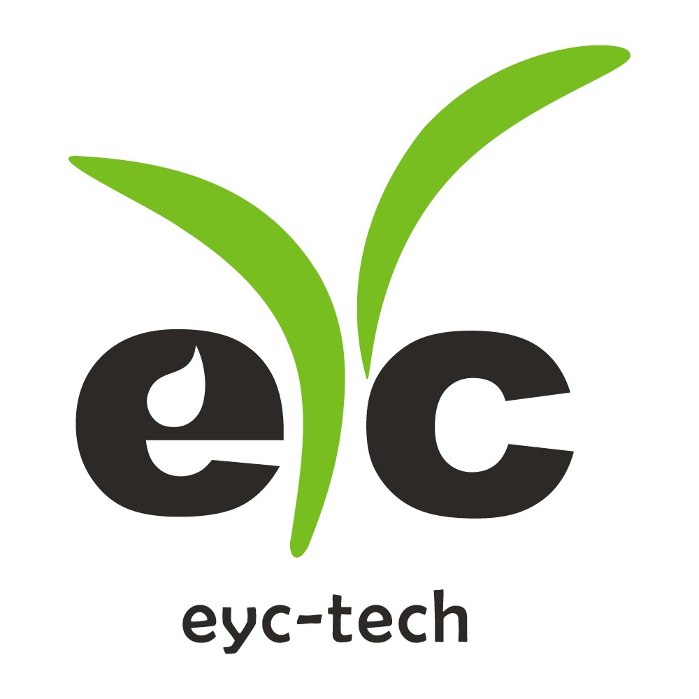 YUDEN-TECH CO.,LTD.(eYc)