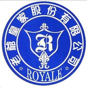 Kiyoshi Trading Company