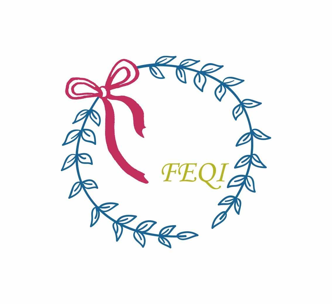 Feqi Decorative Creations Co., Ltd