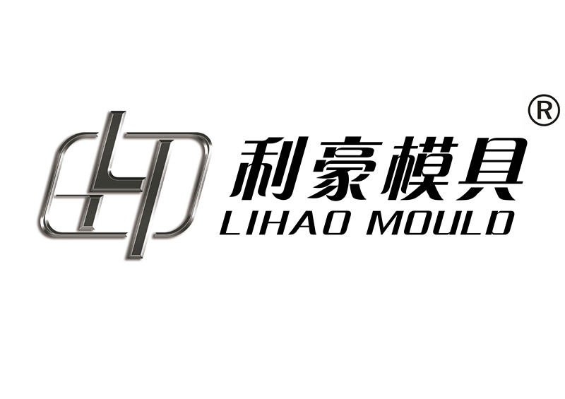 Taizhou Lihao Mould Co.,Ltd