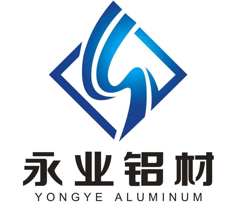 Foshan Yongye Aluminium Co., Ltd.
