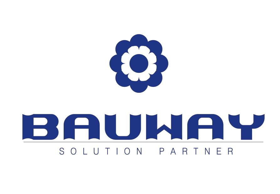 Shenzhen Bauway Technology Limited