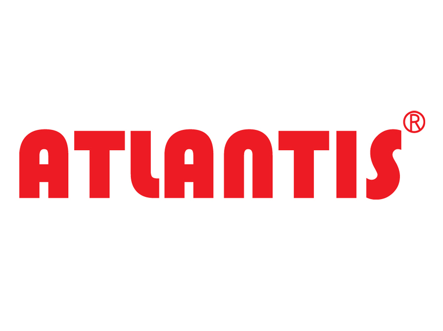 Empresa Co. de Re-Atlantis, Ltd.