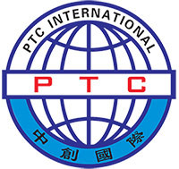 Suzhou PTC Optical Instrument Co., Ltd