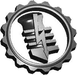 DSP SZ Technology Co Ltd