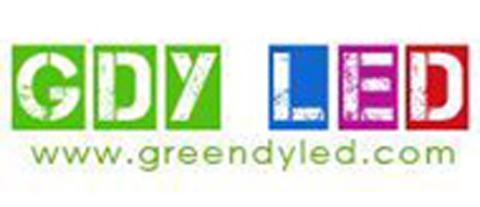 Guangzhou Greendy Led Lighting Company