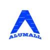 Alumall Material & Machine Co., Ltd