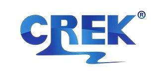 Shenzhen Creek Optoelectronic Technologies Co., Ltd.