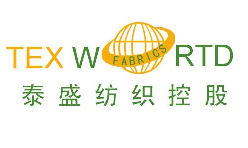 Changzhou J-Tex Fabrics Co., Ltd.