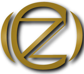 Chao Zen Enterprise Co., Ltd.