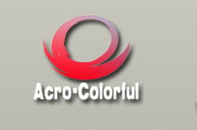 Acro Enterprises Limited