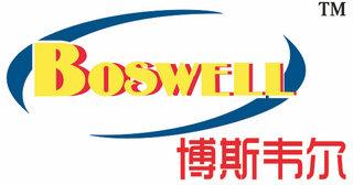 Dongguan Geli Tool Co., Ltd