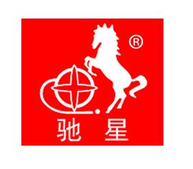 Guangdong Chixing Biological Technology Co., Ltd.